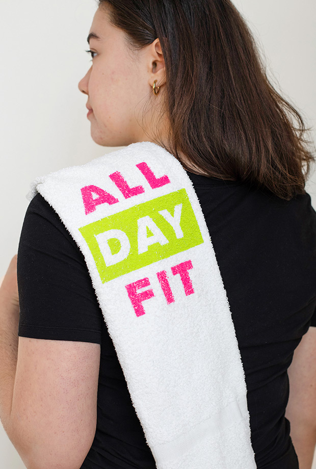 adf-towel