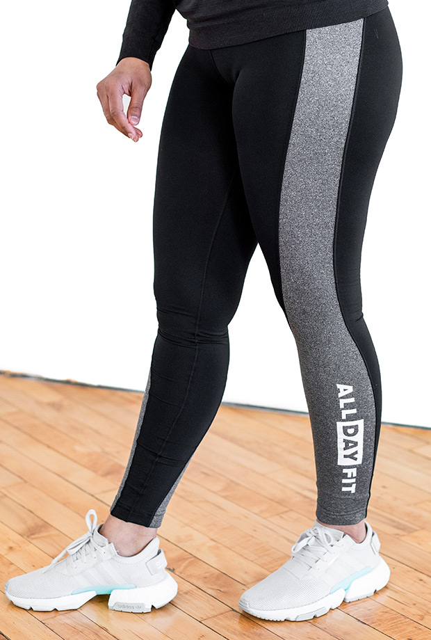 womens-adidas-pants