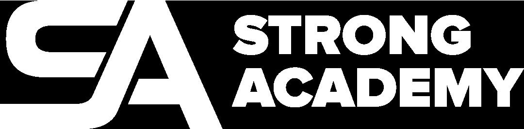 STRONG-ACADEMY-LOGO-FINAL_pdf